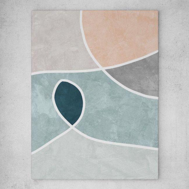 Peggy | Canvas Print