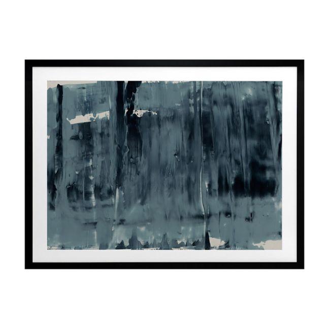 Pepper Tree | Framed Art Print