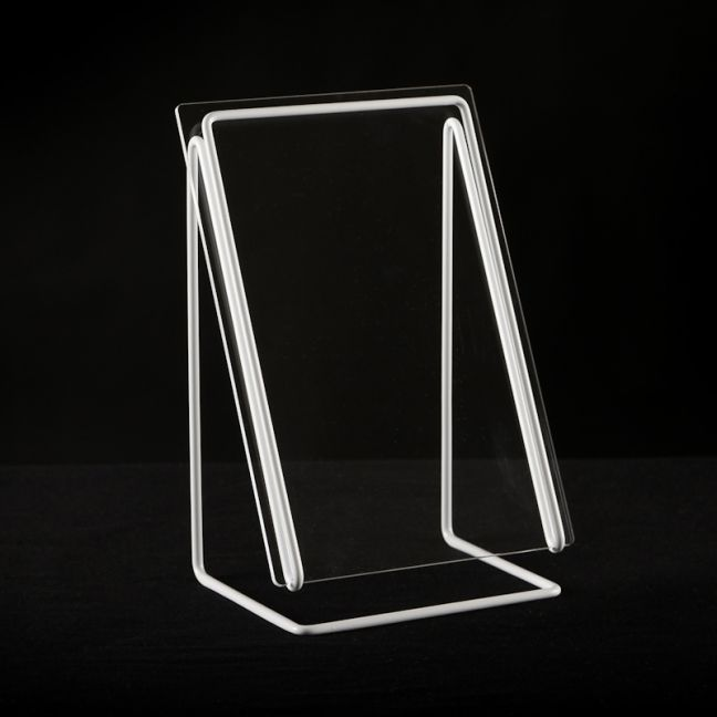 Photo Luxe | Picture Frame | by Bendo