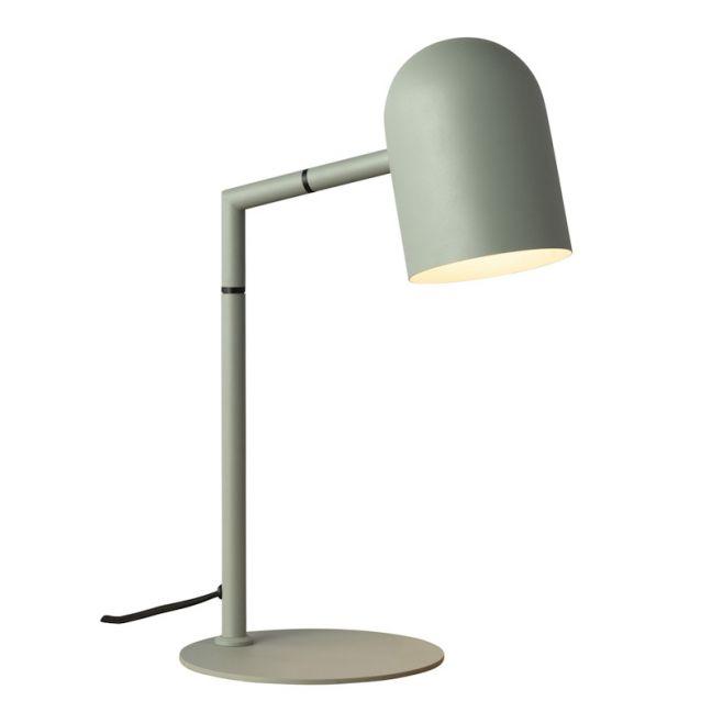 Pia Sage Desk Lamp