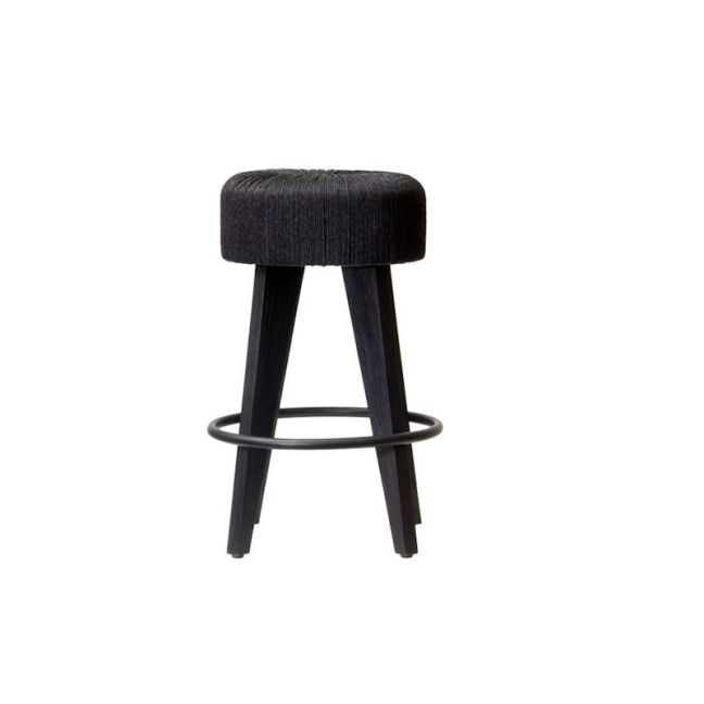Pican Kitchen Stool in Various Colours by SATARA