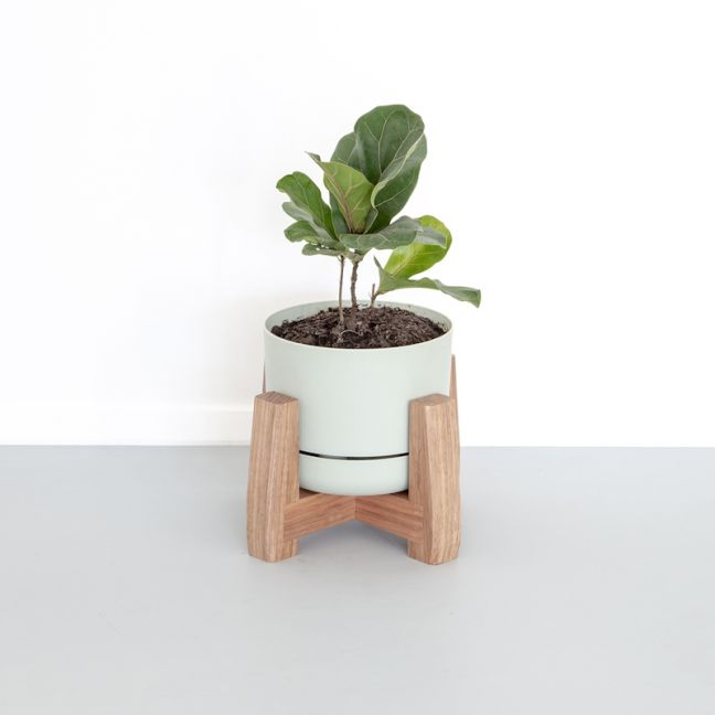 Plant Stand | Mini | Jemmervale Designs