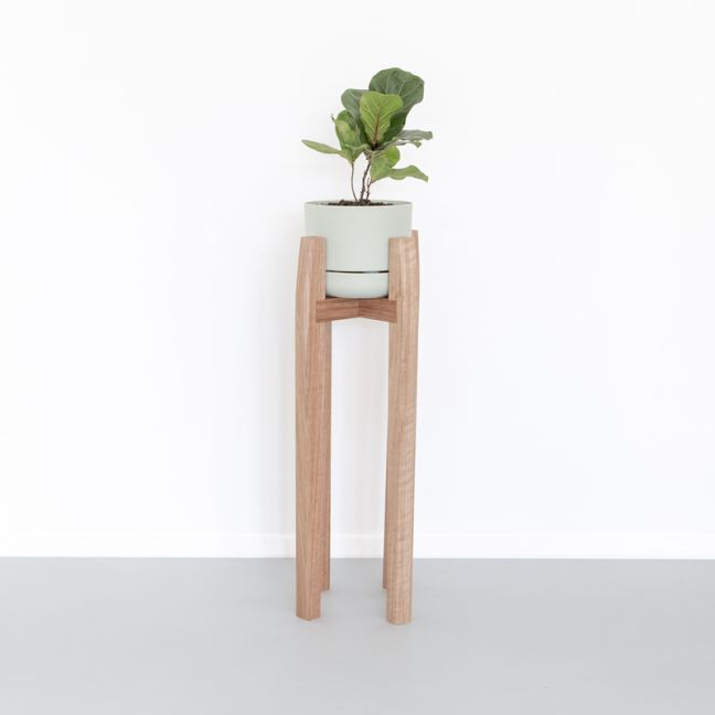 Plant Stand | Tall | Jemmervale Designs