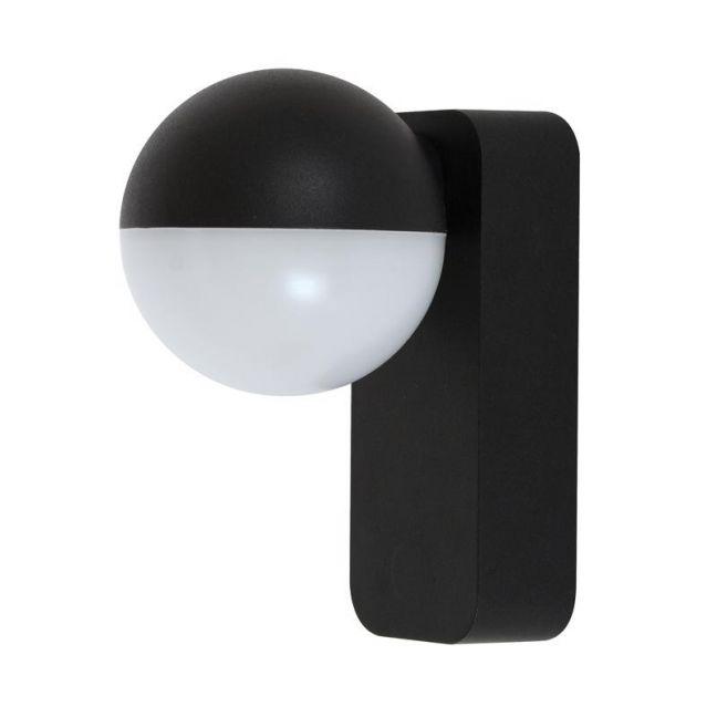 Polo LED Wall Light | By Beacon Lighting