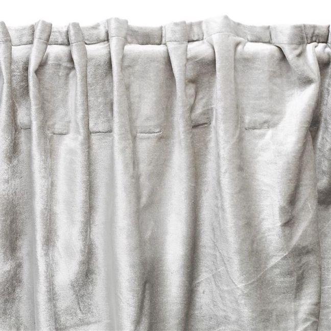 Precious Curtains | Various Colours