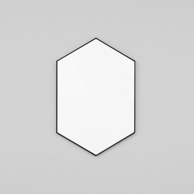 Preston Mirror | 50 x 75 | Various Colours
