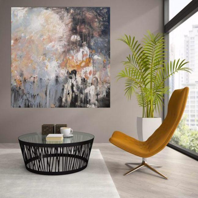 Pretty Place by Andrea Edwards | Ltd. Edition Print | Art Lovers Australia