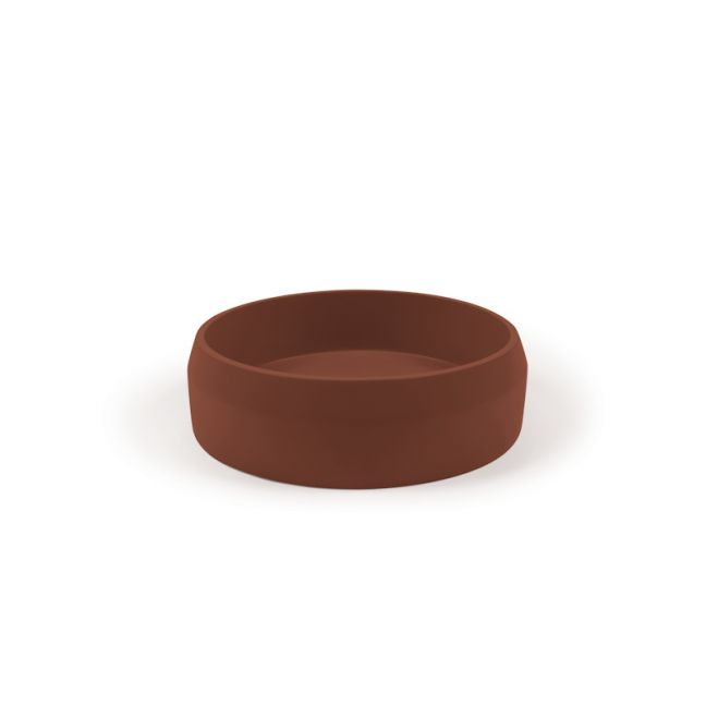 Prism Basin by Nood Co | Clay