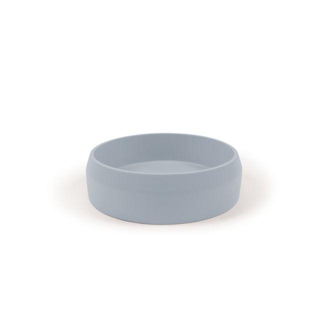 Prism Basin by Nood Co | Powder Blue