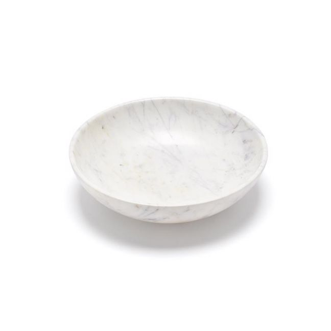 Produce Bowl | Marble