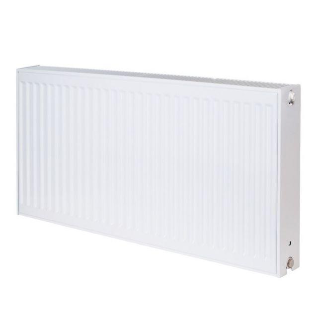 Purmo Compact c22 500h x 1600w   Reece Hydronic Heating