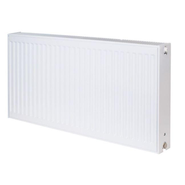 Purmo Compact c22 500h x 700w | Reece Hydronic Heating