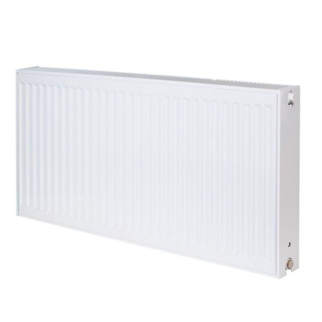 Purmo Compact c22 500h x 800w   Reece Hydronic Heating