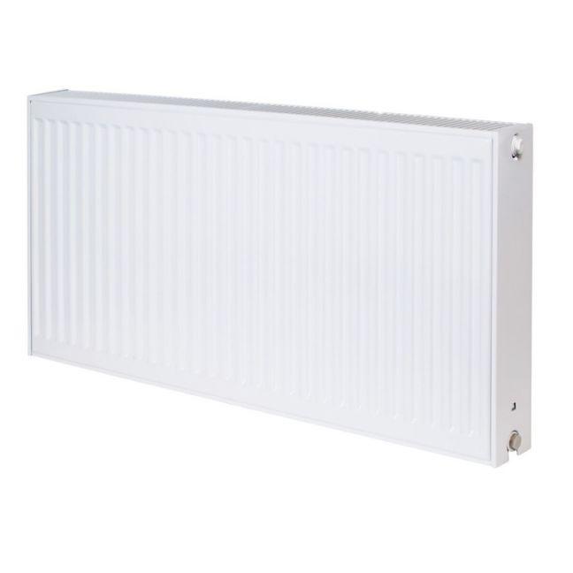 Purmo Compact C22 600H x 700W | Reece Hydronic Heating