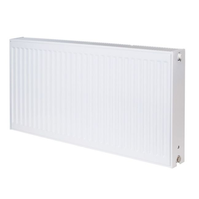 Purmo Compact C22 600H x 800W 1.730Kw   Reece Hydronic Heating