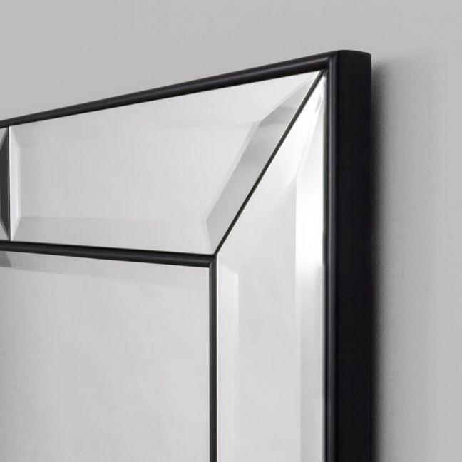 Quattro Tall Mirror