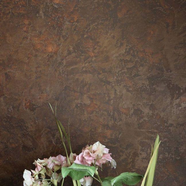 R-Stone | Decorative Stone Finish by Novacolor