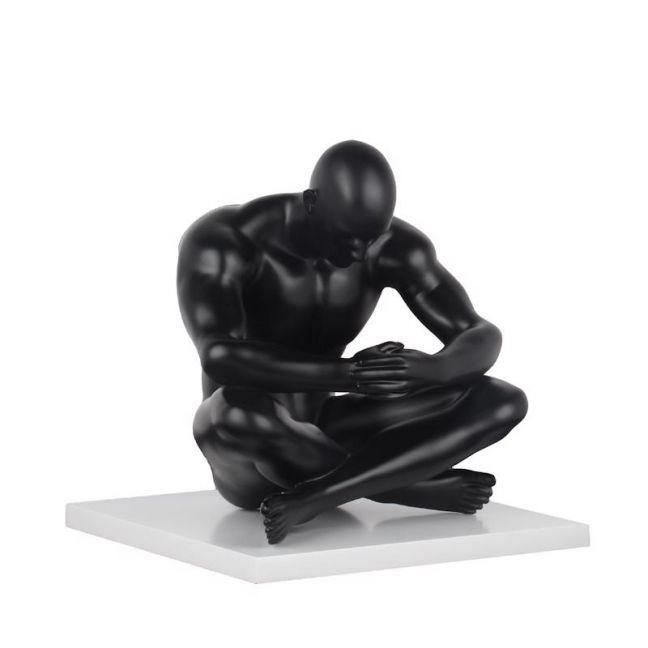 Remy Sculpture | CLU Living