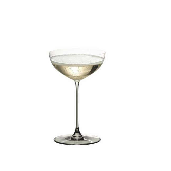 Riedel Veritas Coupe Cocktail | Pack of 2