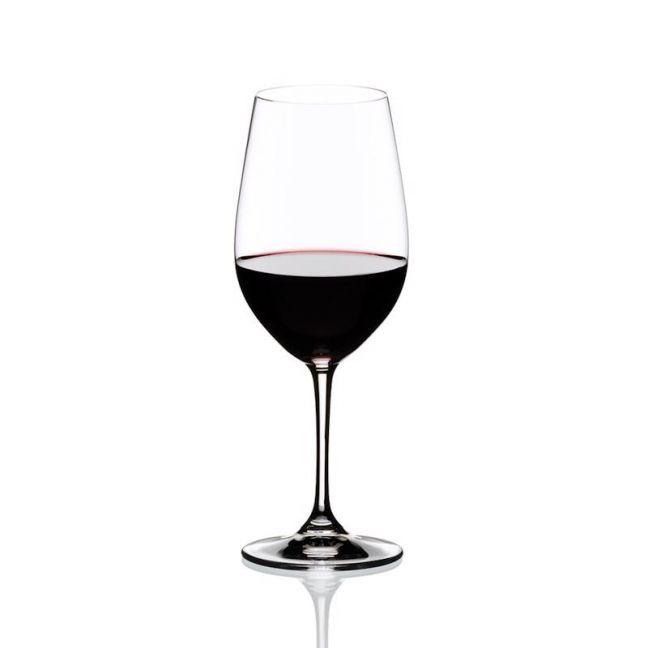 Riedel Vinum Cabernet/Merlot Glass | Pack of 2