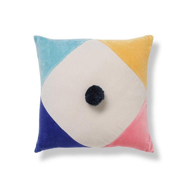 Rigby Cushion