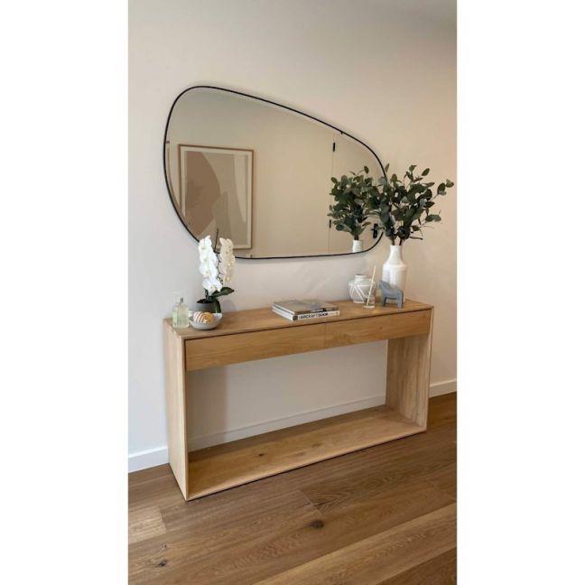 Riverstone Mirror | Large
