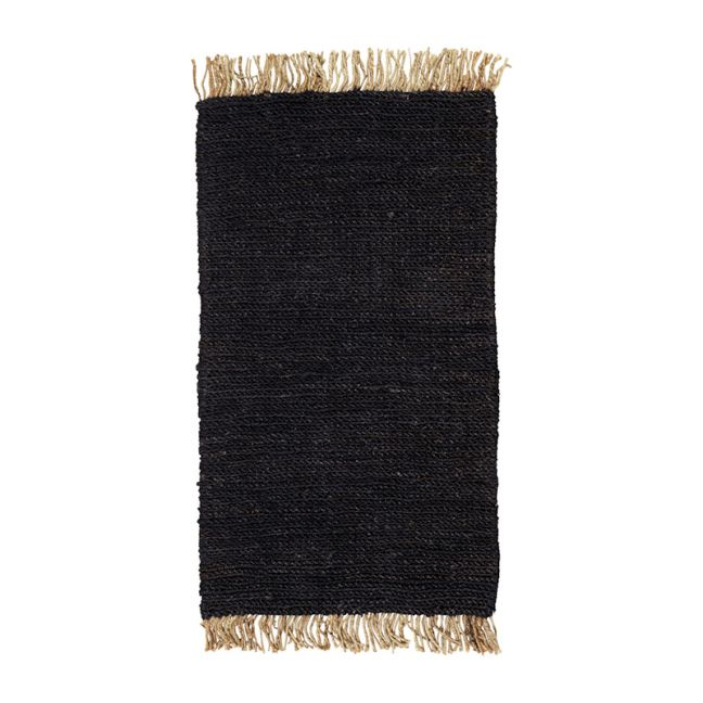 Sahara Weave Entrance Mat Charcoal | Various Sizes