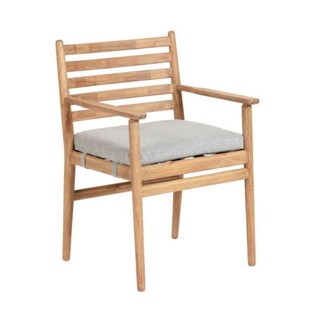 Sanai Chair