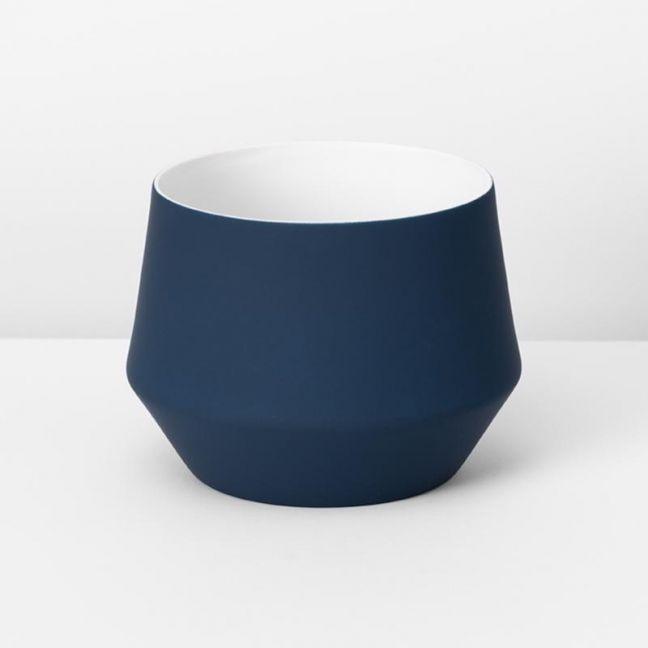 SL17 Planter Pot | Navy | CLU Living