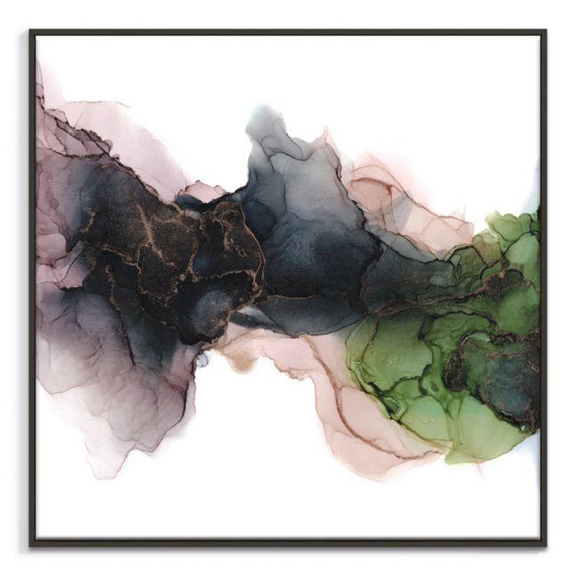 Spellbound   Fern Siebler   Canvas or Print by Artist Lane
