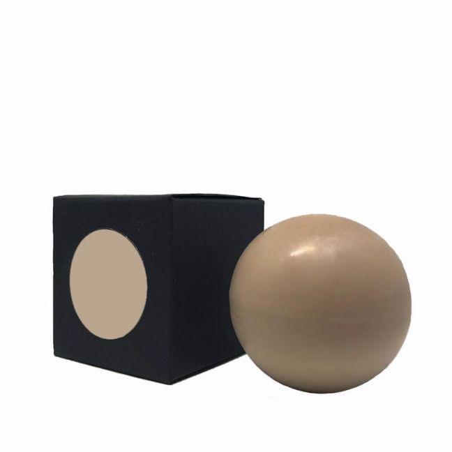 Sphere Soap | Wild Fig | Handmade by Fazeek