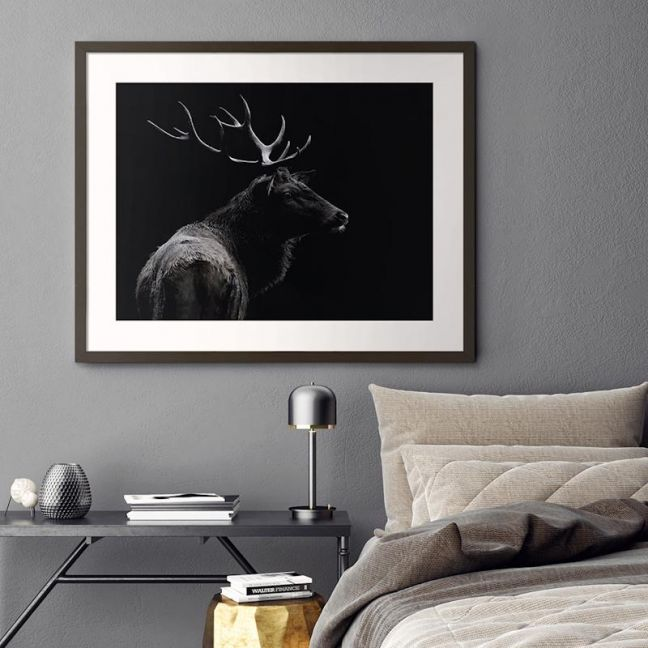 State of Being | Prints and Canvas by Photographers Lane