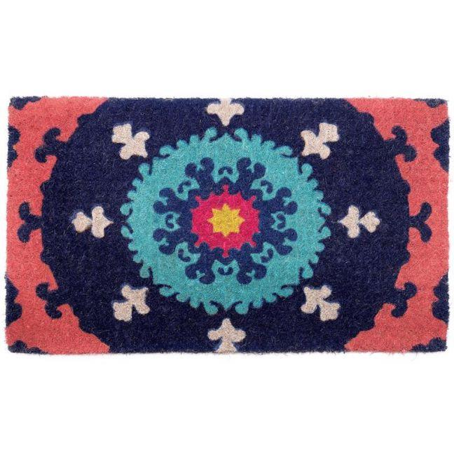 Suzanni Doormat | 100% Coir