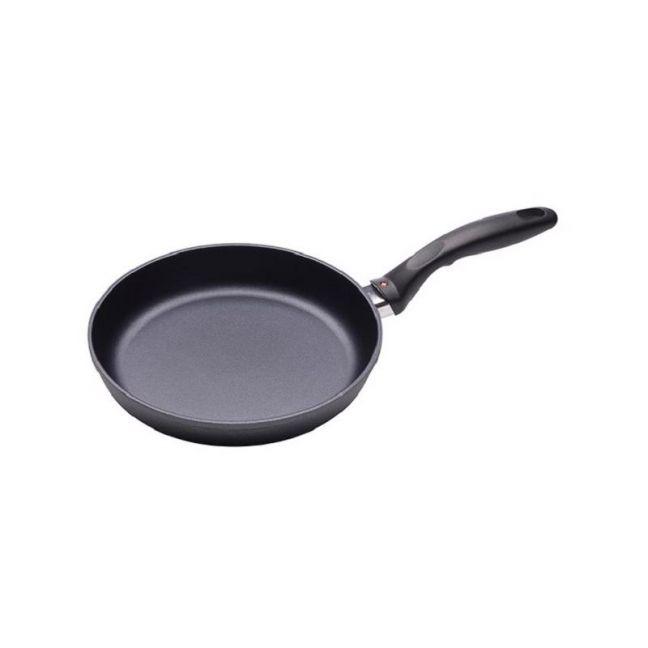 Swiss Diamond 24cm x 4cm Non Stick Frying Pan