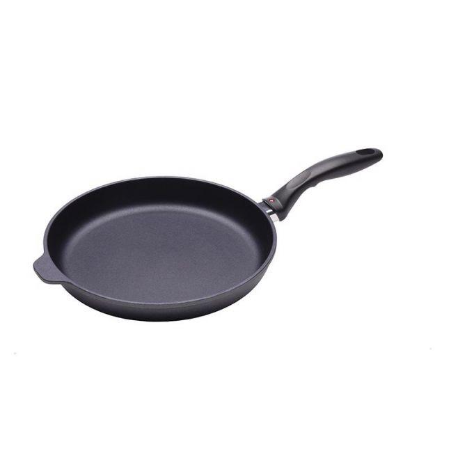 Swiss Diamond 28cm x 4cm Non Stick Frying Pan