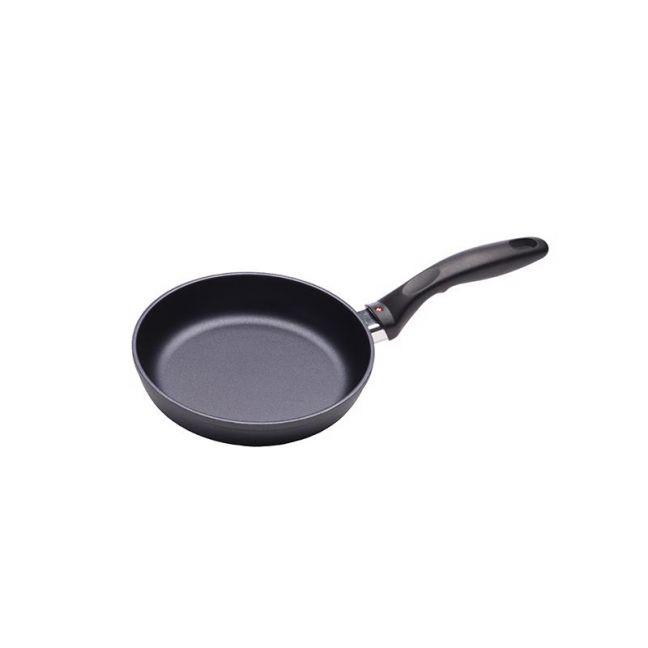 Swiss Diamond Induction 20cm x 4cm Non Stick Frying Pan