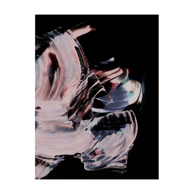 Tamburlaine I | Canvas Print