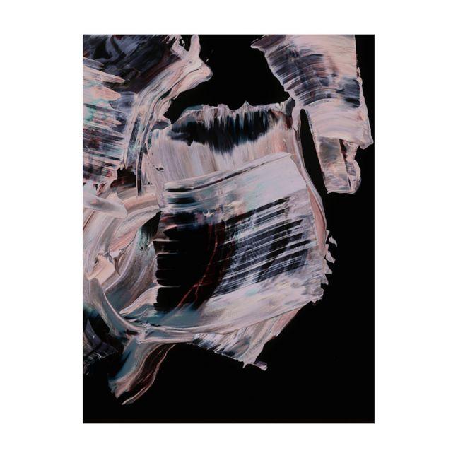 Tamburlaine II | Canvas Print