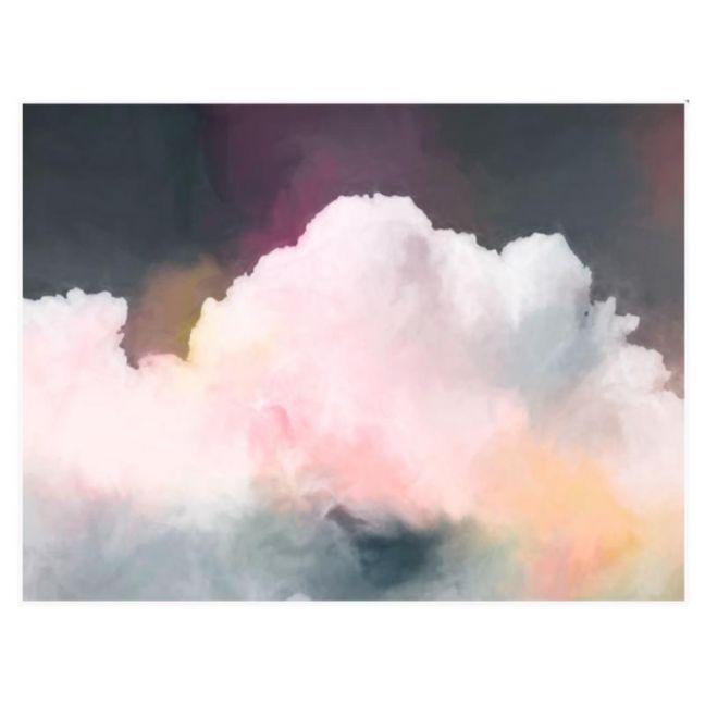 Transcend - Stellar | Canvas Print