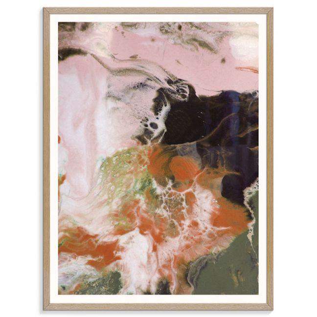 True Love   Jenna Paige   Canvas or Print by Artist Lane