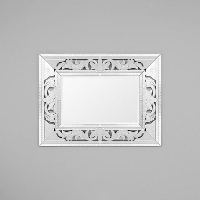 Venetian Mirror | Diva