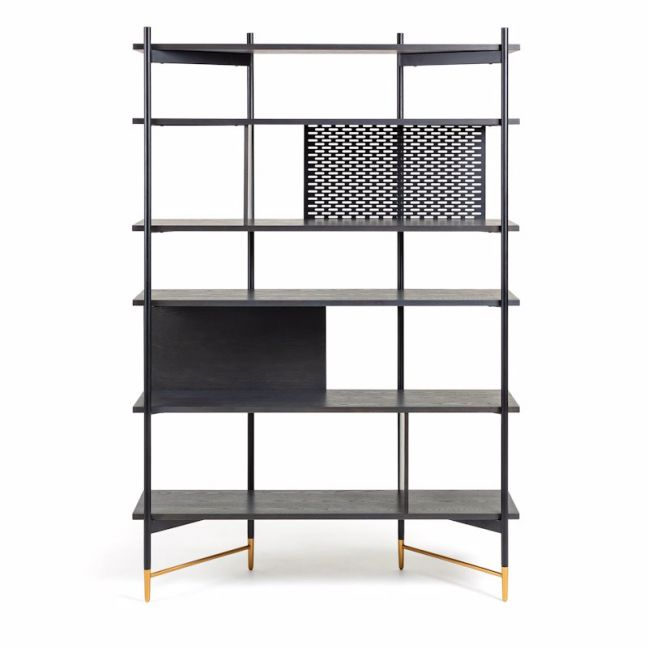 Vertue Bookshelf | CLU Living