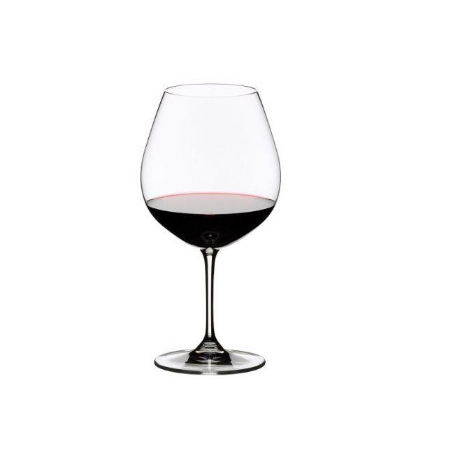 Vinum Pinot Noir | Burgandy | Pack of 2