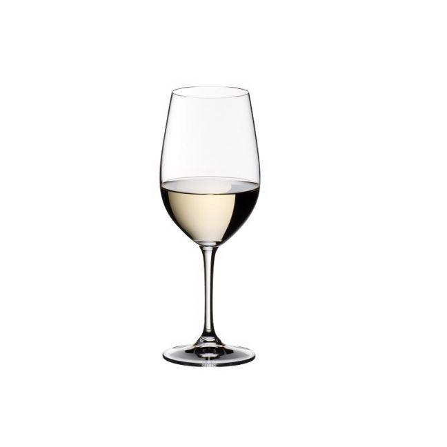 Vinum Riesling | Zinfandel | Pack of 2