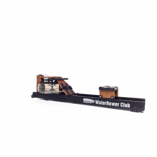 WaterRower Club   Pre-Order