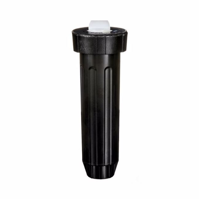 Weathermatic MAX Pop-Up Spray (Body Only) 100mm | Reece