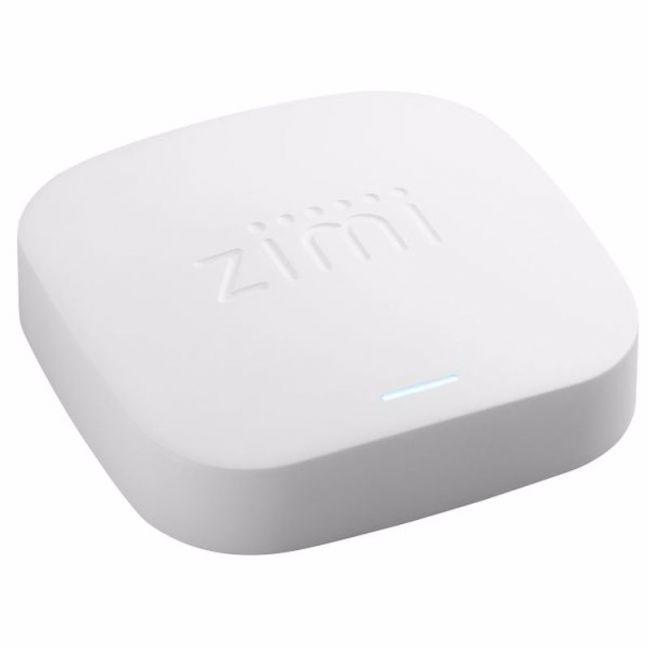 Zimi Cloud Connect | Beacon Lighting