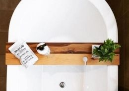 Bathroom Bathware